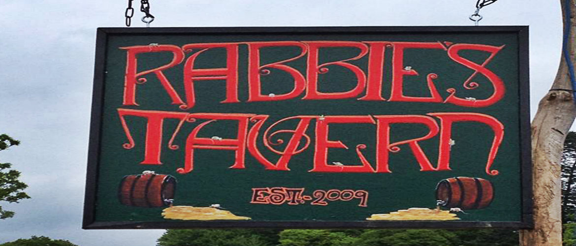 Rabbies Tavern