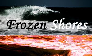 Frozen Shores