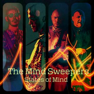 The Mind Sweepers