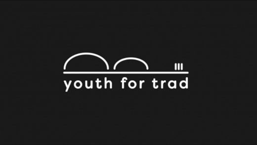 Youth For Trad