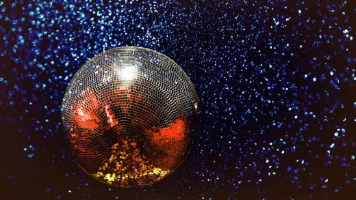 Double Down Disco brings Studio 54 to Dumfries