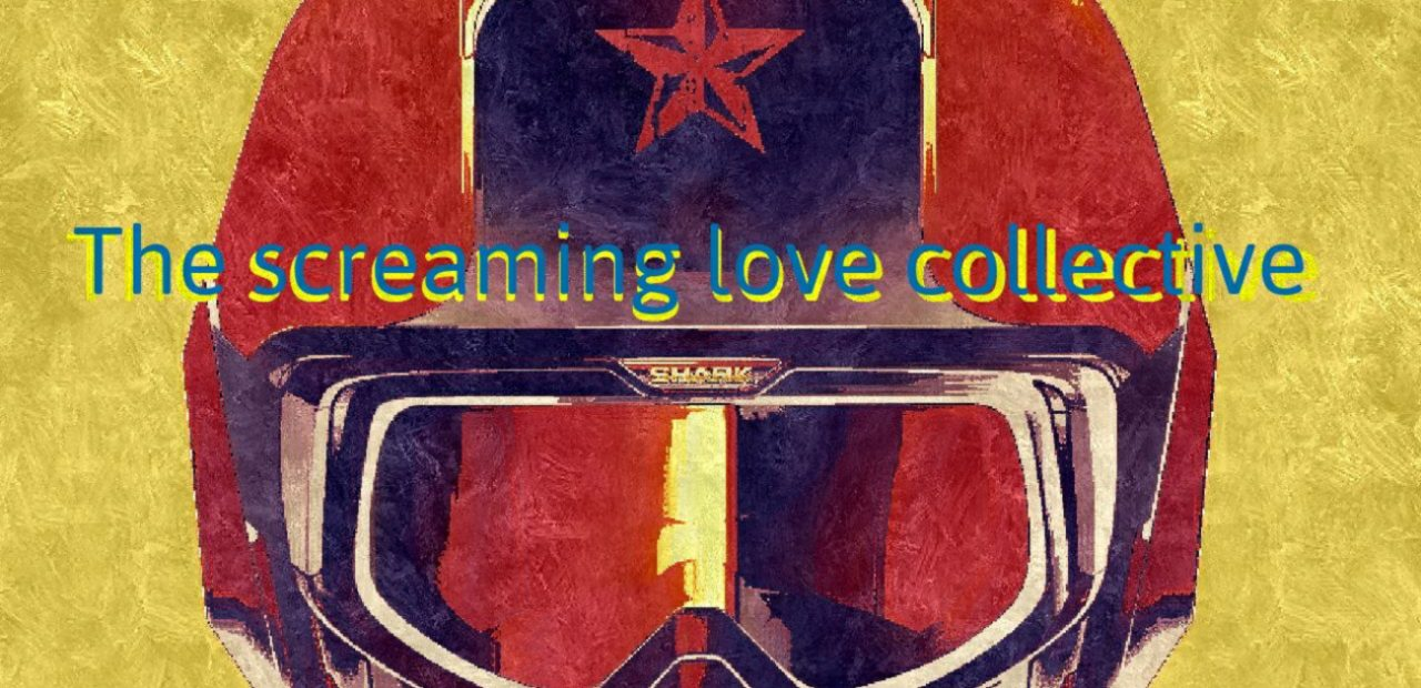 Screaming Love Collective
