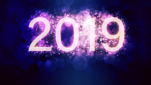 Dumfries & Galloway Musicians: Their Plans for 2019